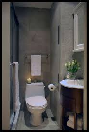Small Bathroom Ideas Pinterest Gorgeous Very Small Bathroom Ideas For House Decor Concept With