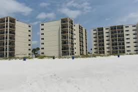 Beach House For Rent In Panama City Beach Florida by Carillon Beach Homes For Sale U0026 Real Estate Panama City Beach Fl