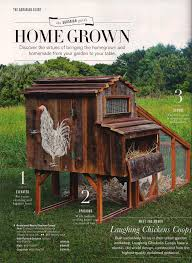 love the painting chicken coop accessories pinterest
