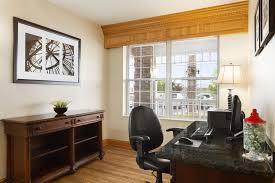 Comfort Suites Kenosha Wi Country Inn Kenosha Pleasant Prairie Wi Booking Com