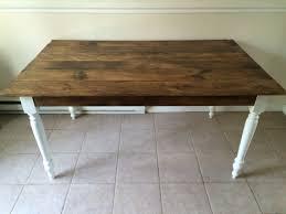 scarborough me furniture refinishing u0026 custom farm tables