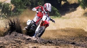 freestyle motocross game download imagenes de motocross wallpapers 41 wallpapers u2013 adorable wallpapers
