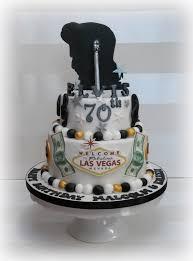 elvis cake topper elvis birthday cake ideas fashion ideas