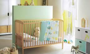 idée couleur chambre bébé décoration idee couleur chambre bebe garcon 82 salon