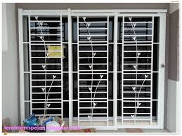 house windows design malaysia grille design malaysia u2013 modern house