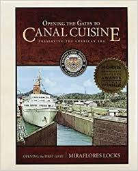 canal cuisine opening the gates to canal cuisine preserving the era