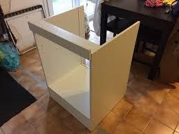 meuble cuisine pour plaque de cuisson meuble pour plaque de cuisson et four with meuble pour plaque de