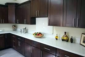 what is the cost to reface kitchen cabinets kitchen cabinet costs per foot how much do kitchen cabinets cost