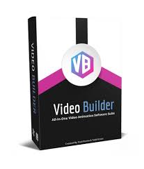videobuilder review 80 discount u0026 huge bonus best jvzoo review