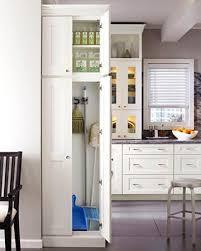 kitchen storage cabinets home depot martha stewart living kitchen designs from the home depot