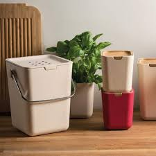 kitchen storage canisters accessories kitchen storage the best kitchen canisters
