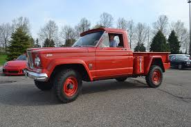 Dodge Ram Jeep - our 10 favorite cars at the first fca cars and coffee automobile