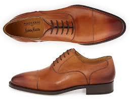 the best men u0027s dress shoes under 200 of 2015