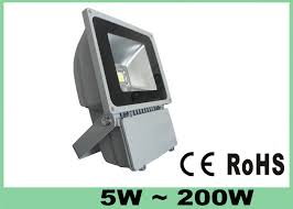Outdoor Battery Operated Lights Stunning Battery Operated Outdoor Flood Lights 21 For Your Halogen