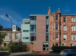 home and interiors scotland homes interiors scotland