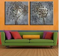 best dpartisan print no 232 flower wall painting amazing oil