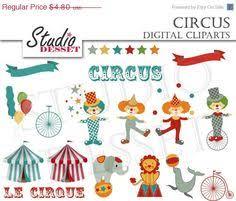 carnival black friday sale vintage circus patterns background set carnival textures paper