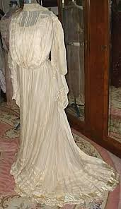 best 25 antique wedding dresses ideas on pinterest princess