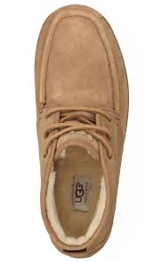 ugg lyle sale ugg lyle mens shoes 149 99 and free shipping superlamb
