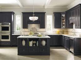 Amish Built Kitchen Cabinets by Kitchen Discount Kitchen Bath Cabinets Painted Kitchen Cabinet
