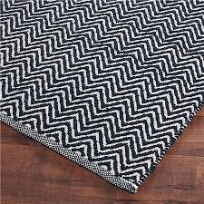 Flat Weave Cotton Area Rugs 86 Best Area Rugs Images On Pinterest Gray Rugs Grey Rugs And