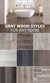 Flooring Ideas For Open Floor Plan Best 20 Grey Wood Floors Ideas On Pinterest Grey Flooring Wood