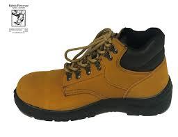 Dr Comfort Footwear Australia Shoes Footwear Ladies Shoes Mens Shoes Raben Footwear