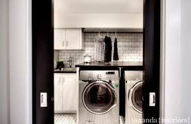 Modern Laundry Room Decor by Articles With Modern Laundry Hamper Australia Tag Modern Laundry
