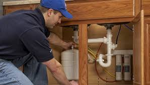 Sink Filtered Water Faucet Kitchen Water Softener Dasmu Us