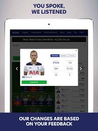 Sky Sports Live Desk Sky Sports Fantasy Football On The App Store