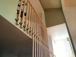 Handrail Rosette Hanson Woodturning