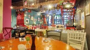 Chez Meme - chez m礬m礬 in paris restaurant reviews menu and prices thefork