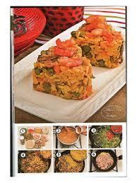 cuisine lella gateaux sans cuisson cuisine lella pdf