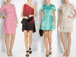 dressy blouses for weddings amusing dressy casual dresses for wedding 89 about remodel