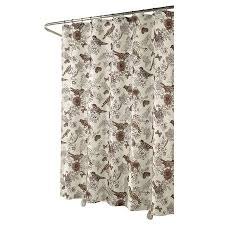 Bird Lace Curtains 74 Best Bathroom Birds Images On Pinterest Bird Bathroom