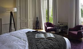 bordeaux chambres d hotes l hôtel particulier chambre d hote bordeaux arrondissement de