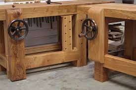 Second Hand Work Bench Bench Used Woodworking Bench Used Woodworking Bench For