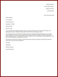 Sample Resume Cover Letter For Applying A Job Application Cover Letter Samples Gallery Cover Letter Ideas