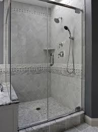 bathroom shower tile design alluring bathroom shower tile design charming bathroom decoration