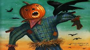 pic new posts free vintage halloween wallpaper download wallpaper