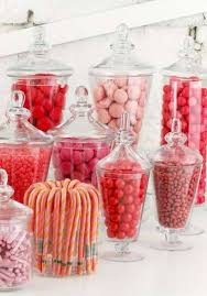 want a candy buffet on a budget we make it easy