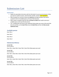 high graduate resume exle 2 pages education office com