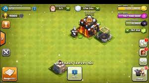 clash of clans hack tool apk clash of clans hack tool clash of clans hack