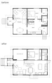 100 living room designer tool bedroom design tool home
