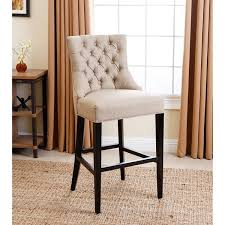 32 best bar stool images on pinterest counter stools furniture