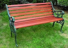 bench order select tool shop rakuten global market normal bench w1270 x