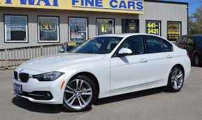 bmw 2016 2016 bmw 320 news reviews msrp ratings with amazing images
