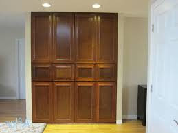 Kitchen Pantry Cabinet Furniture Kitchen Kitchen Pantry Cabinets Throughout Superior Ikea Kitchen