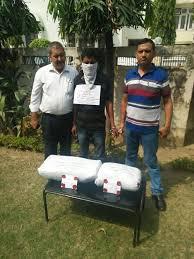 bureau r up narcotics bureau india home
