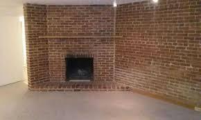 basement waterproofing a basement spray foam basement ceiling